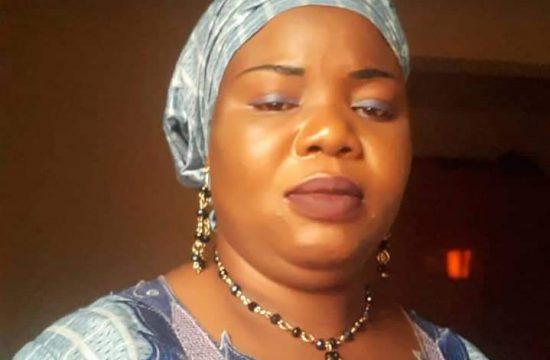 NefishetuYakubu, chairman, Correspondents' Chapel of the Nigeria Union of Journalists, Edo state council (NUJ),